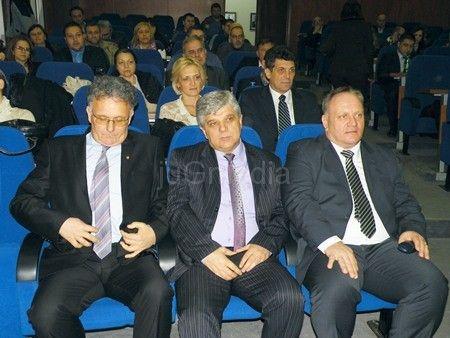 Dogovor sa Bugarima i Makedoncima o zajedničkim projektima
