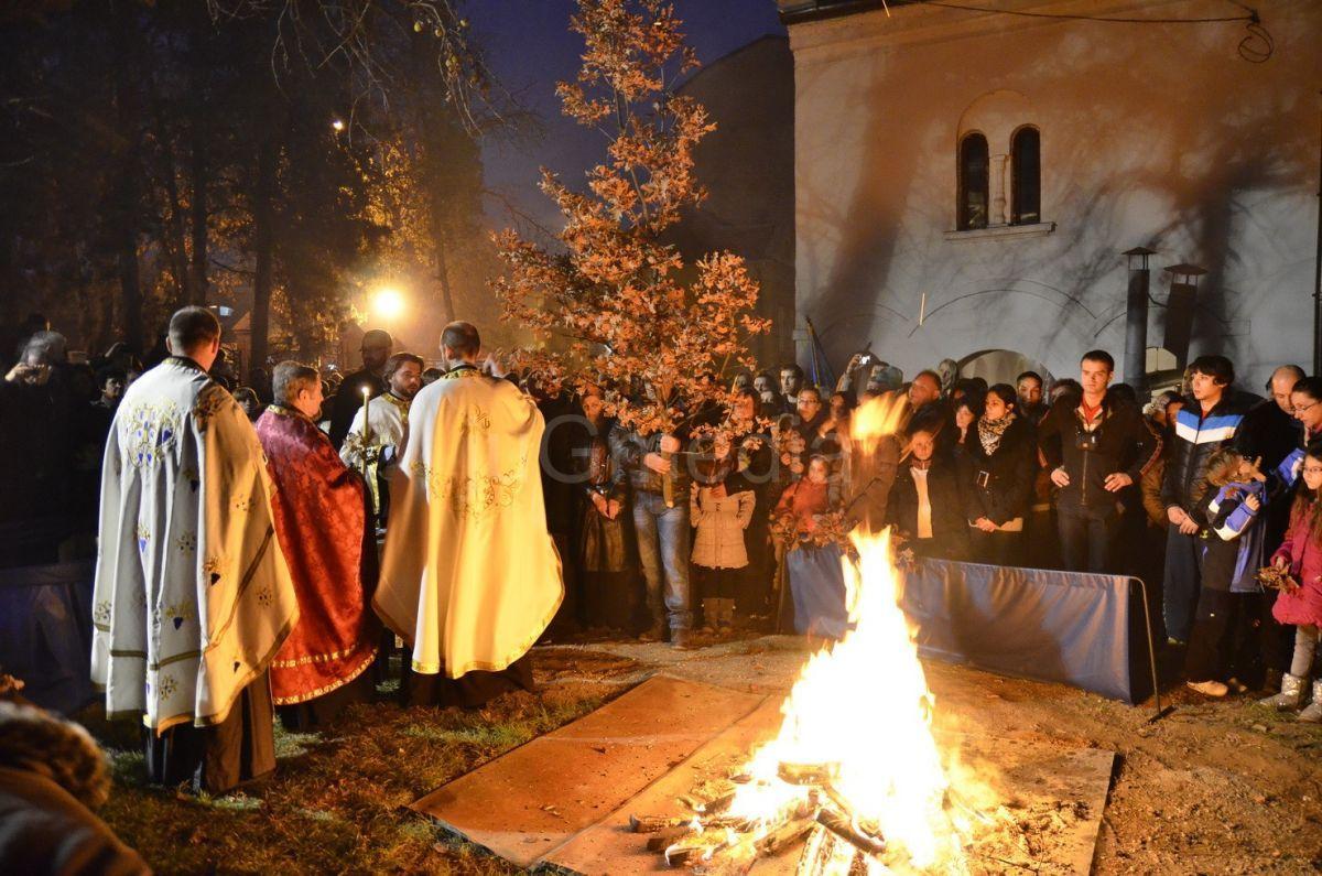 Srbi su gori nego što su ikad bili i opet su i takvi bolji od svih ostalih