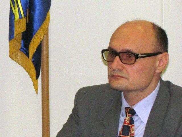 Upravni odbor bi da menja direktora u čije vreme je Centar za socijalni rad proglašen za najbolji u Srbiji