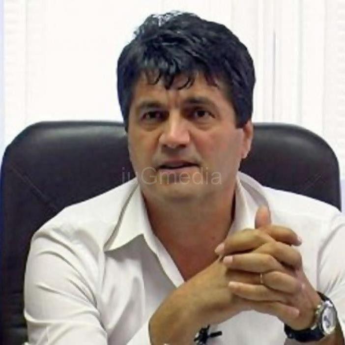 Bulatović:Krađa struje i dalje veliki problem na jugu Srbije