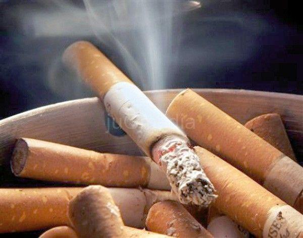 Pušenje i dalje popularno među Srbima