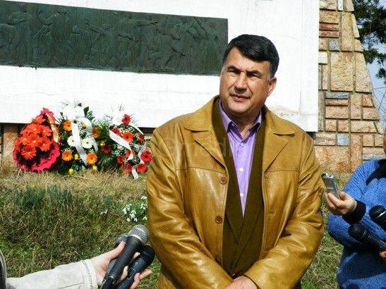 Komemoracija nevinim žrtvama u Belanovcu