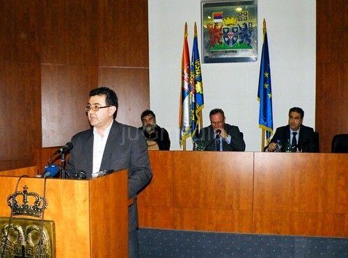 Grad pomaže otvaranje 150 novih radnih mesta