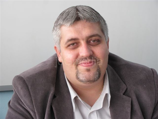 SDS: Vučić nije ispunio obećanja još iz 2013. godine