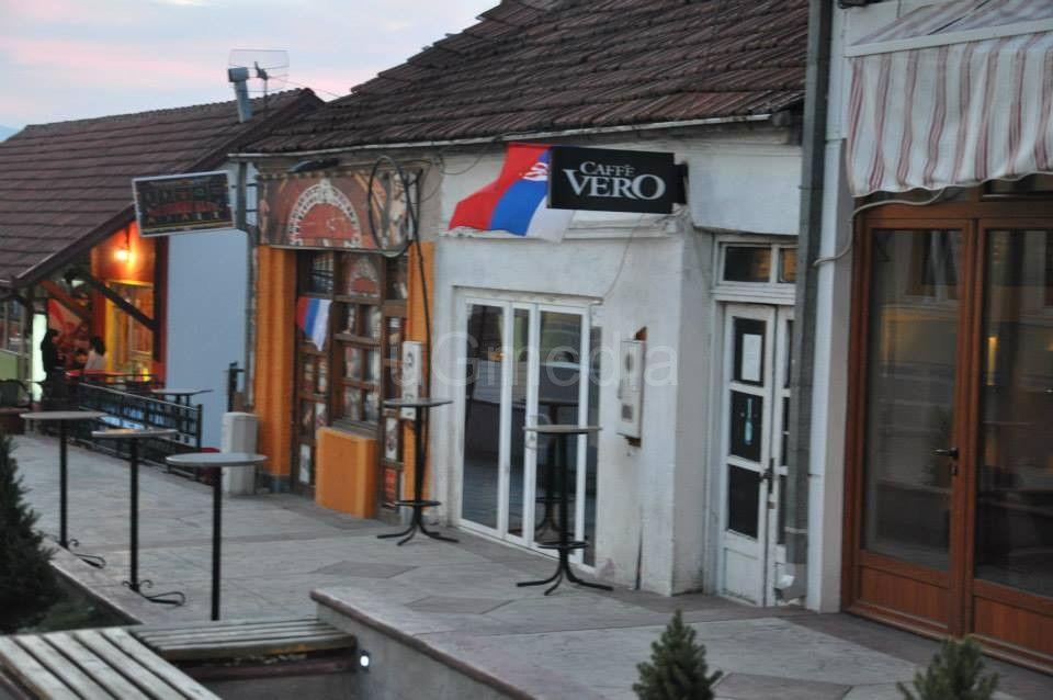 U Leskovcu štednja na državnim simbolima, u Surdulici pretrpane radnje