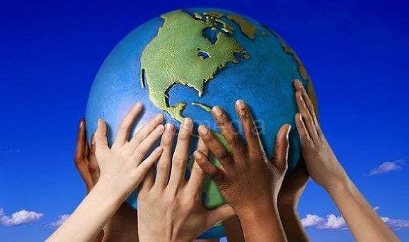 """""""Sat za našu planetu"""" i u Nišu"""