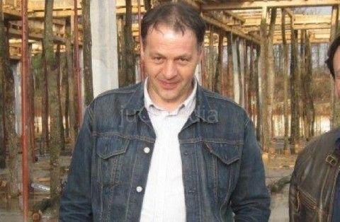 Ponovo uhapšen leskovački biznismen Aleksandar Čogurić