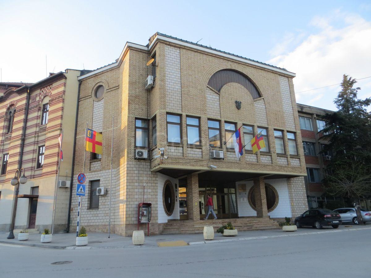 Grad podržao 23 projekta iz oblasti kulture