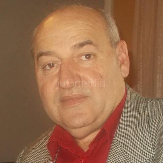 Dušan Nikolić: Pozadina odluke u Strazburu ukrajinski scenario