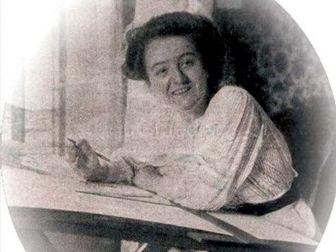 Jovanka Bončić žena vredna pomena