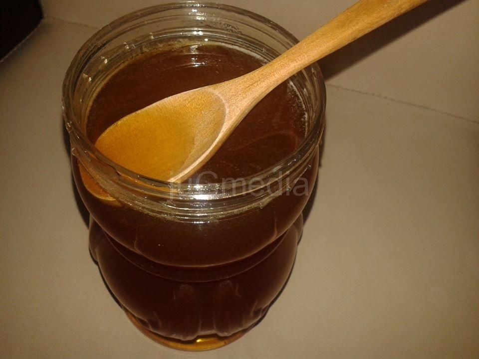 Piroćanci izvoze med u Nemačku