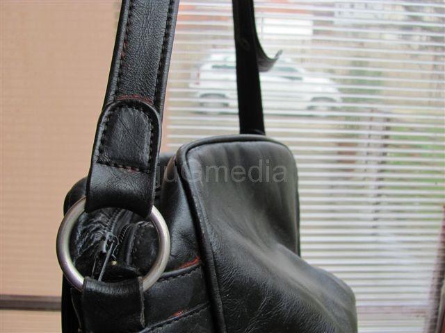Uhapšeni pljačkaši ženskih torbica