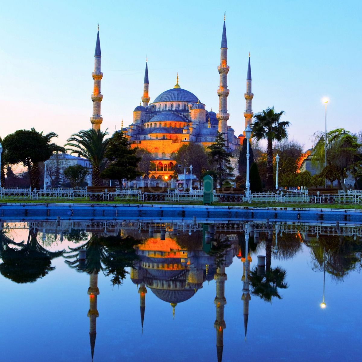 Verovali ili ne: U Turskoj živi devet miliona Srba