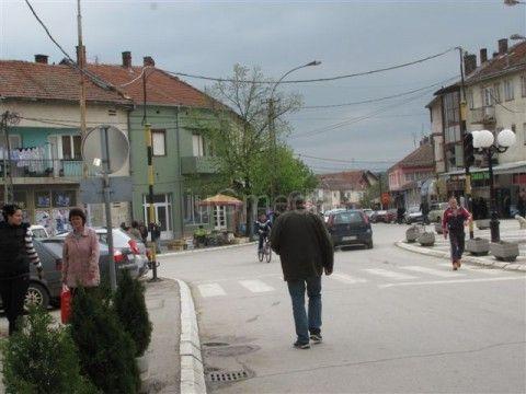 Bojnik: Ovako su glasali najsiromašniji stanovnici Srbije!