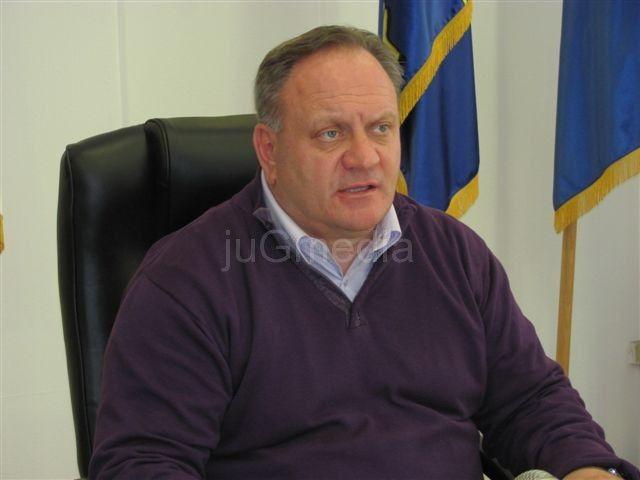 Cvetanović: Imao sam of-šor kompaniju s 1000 radnika