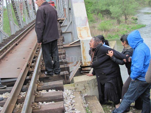 Most u Grdeličkoj klisuri simbol stradanja tokom NATO bombardovanja