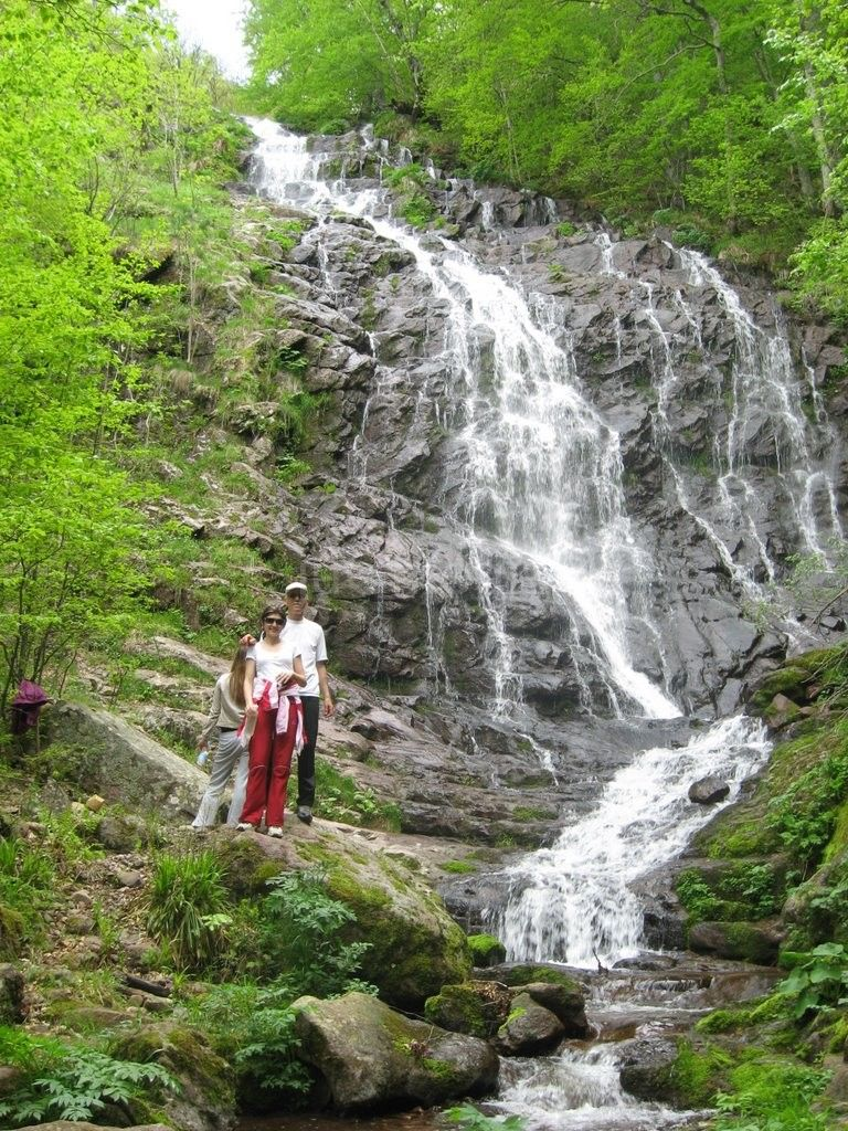 Pirot predstavlja svoje potencijale na Sajmu turizma