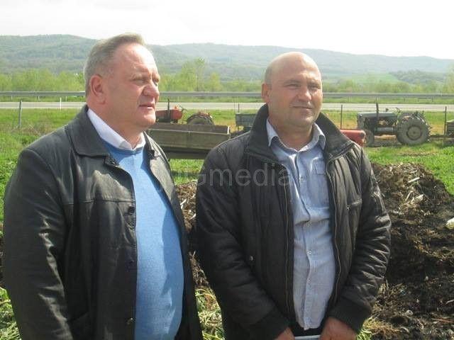 """Posao za """"poljake"""" u Leskovcu"""