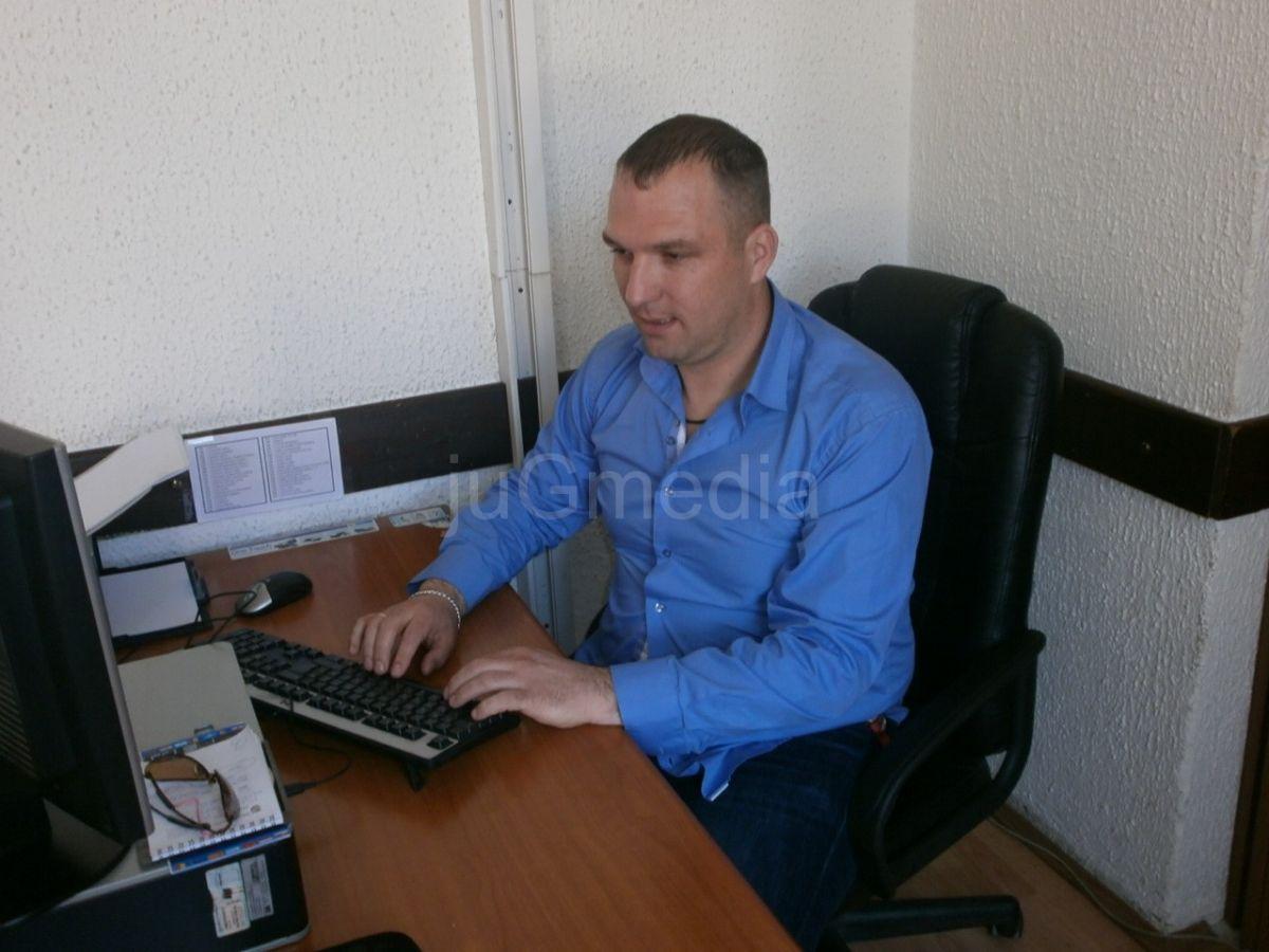 Ministarstvo podržalo lebanske borce