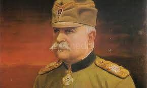 Na današnji dan umro Stepa Stepanović – srpski vojvoda