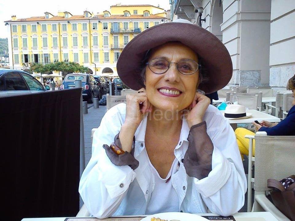 Preminula pesnikinja Zorica Sentić
