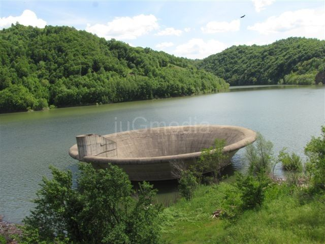Voda za piće u Leskovcu je ispravna, nema prekida u snabdevanju
