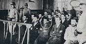 Stogodišnji jubilej Prvog svetskog rata – II deo: Svedočenje Gavrila Principa