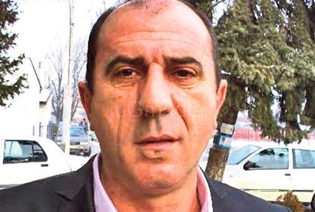 Goranu Ljubiću produžen pritvor