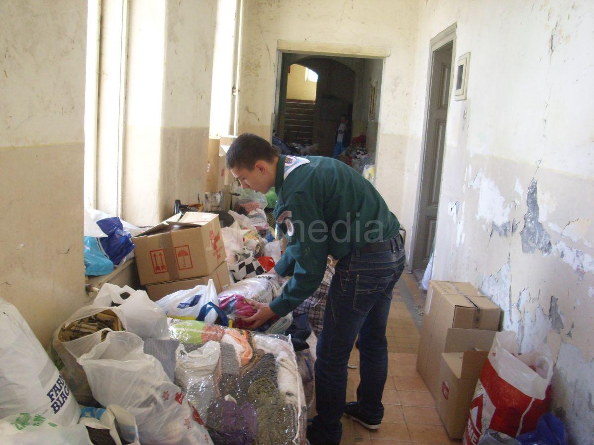 Opština Pirot iz budžeta izdvaja 1,5 miliona dinara