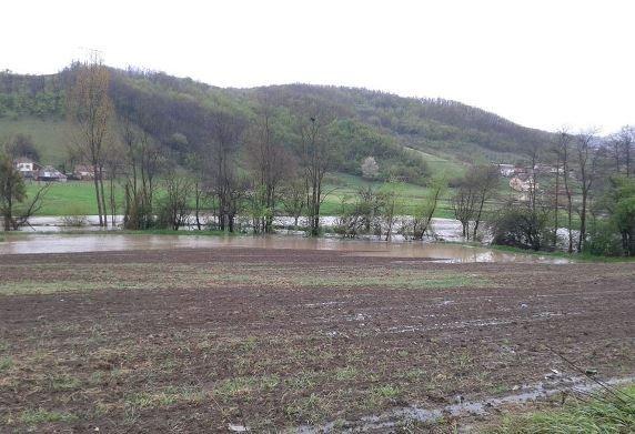 Privatizacija gasi vodoprivredna preduzeća?