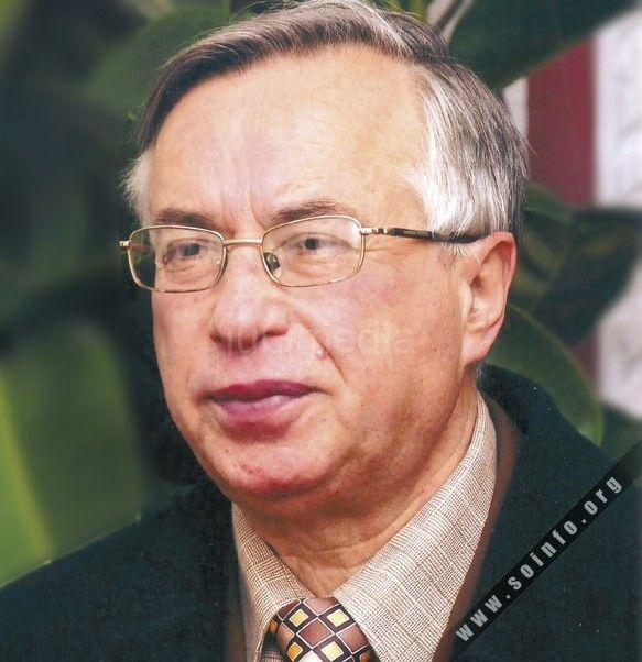 IN MEMORIAM: Preminio književnik Saša Hadži Tančić