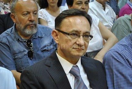Jubilej: Gastroenterološka služba u Leskovcu na nivou vodećih klinika