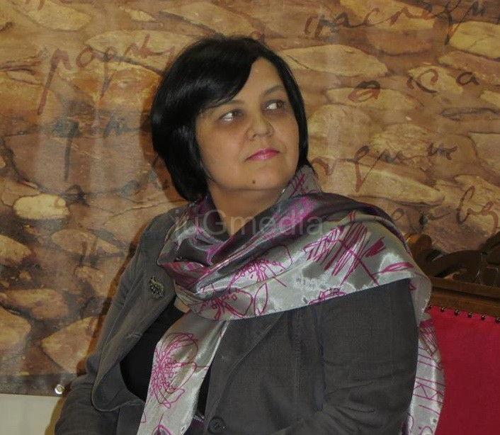Gradska većnica Nela Dimitrijević osudila napad na slobodu medija u Vranju