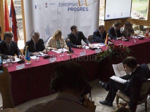 24 miliona evra od Evrope za razvoj jugoistoka i jugozapada Srbije