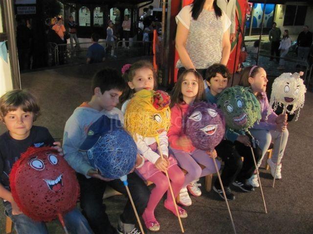 Kiša suspendovala Letnji festival