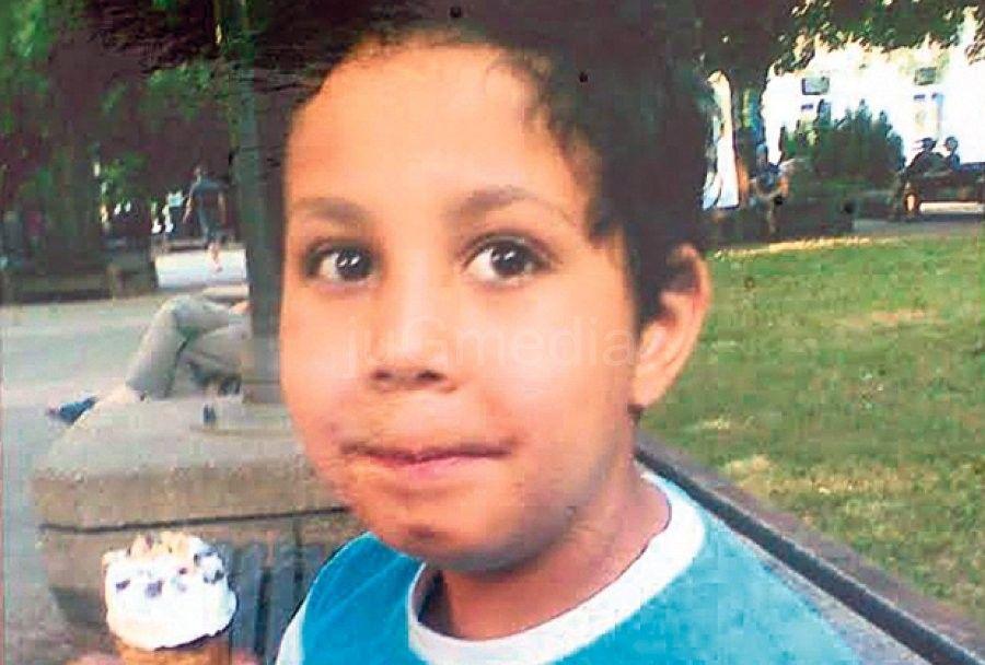 Optužni predlog za vozača koji je pregazio dečaka