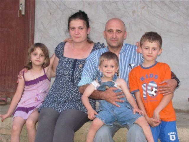 NEMAŠTINA u Leskovcu zahvatila i srednji sloj stanovništa, slučaj Krstić