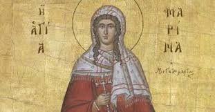 Pravoslavi danas obeležavaju praznik posvećen Ognjenoj Mariji