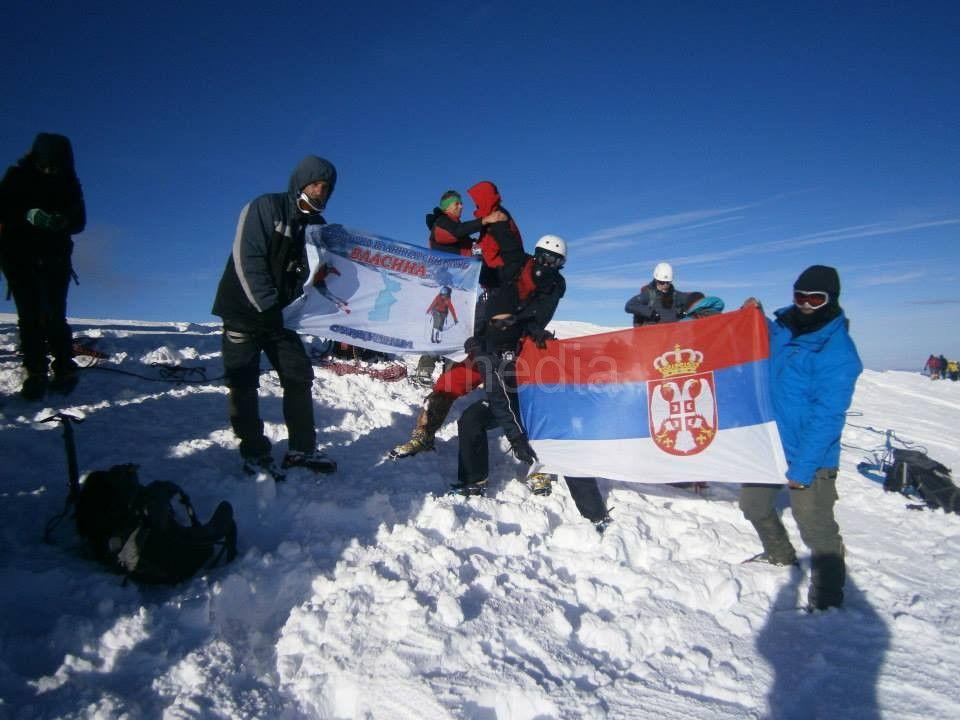 Veliki uspeh planinara iz Surdulice