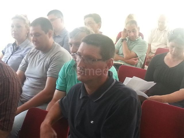 Usvojen budžet opštine Lebane