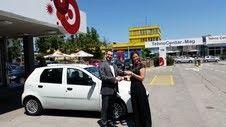 VIP poklonio vozilo bolnici u Prokuplju