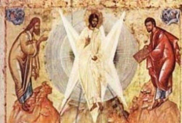 SPC i vernici danas slave Preobraženje Gospodnje