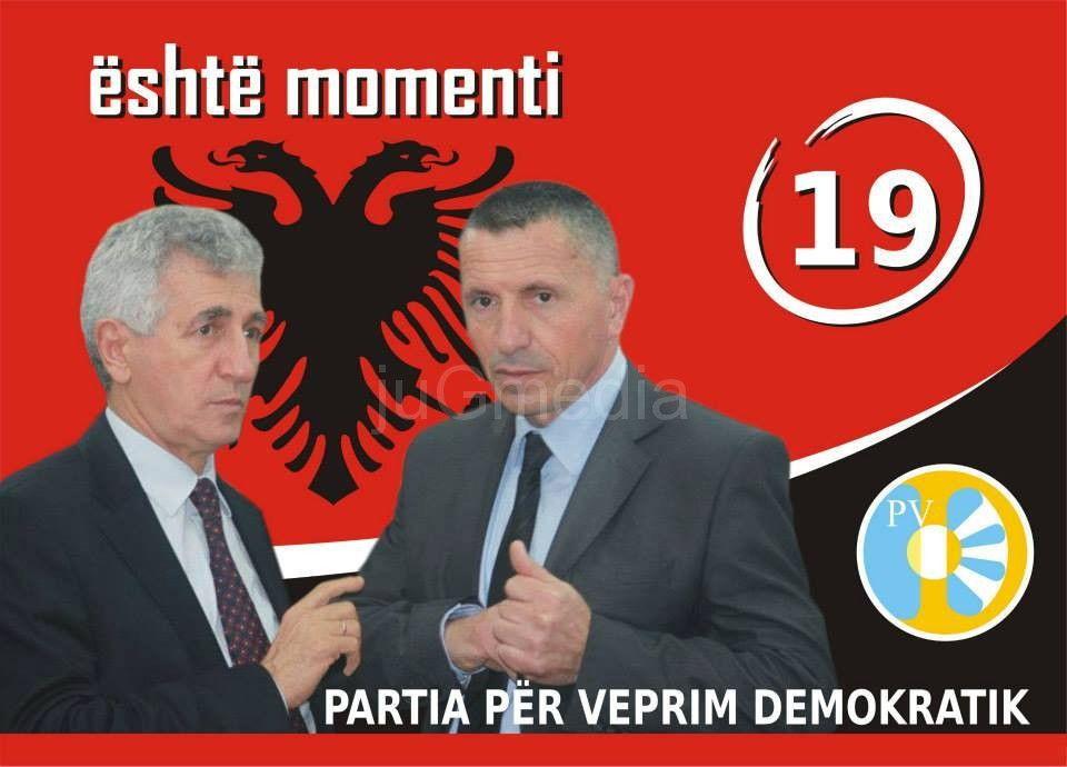Albanci sa juga: Tražimo izuzeće, Kosovo nam jedino tržište