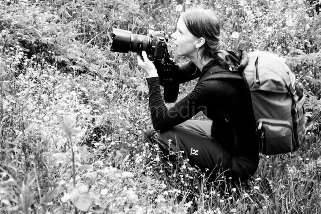 Izložba fotografija sa međunarodne foto kolonije