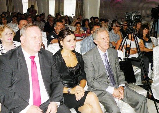Tatjana Jovanović: Gde nema uračunljivosti nema ni krivičnog dela