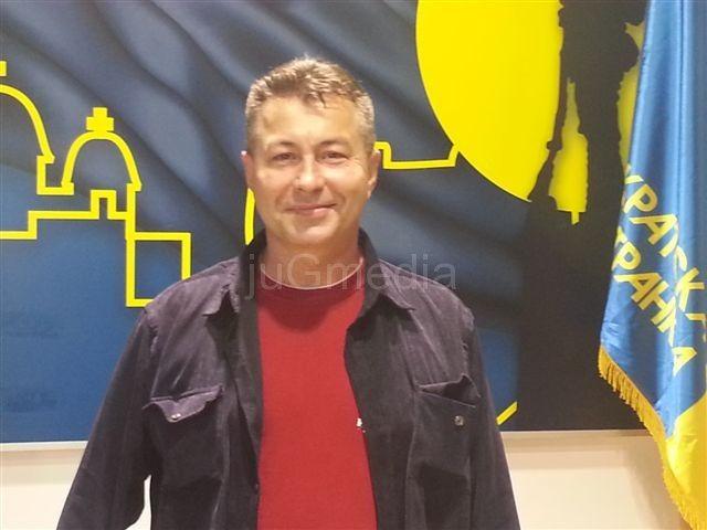 Poverenik DS u Leskovcu poziva na jedinstvo opozicije i rušenje vlasti