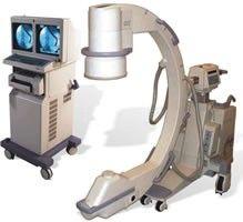 Bolnica u Prokuplju dobila novi rendgen aparat