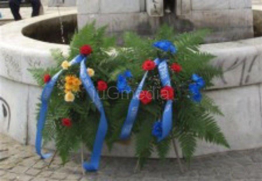 Na današnji dan Amerikanci, Englezi i partizani bombardovali Leskovac