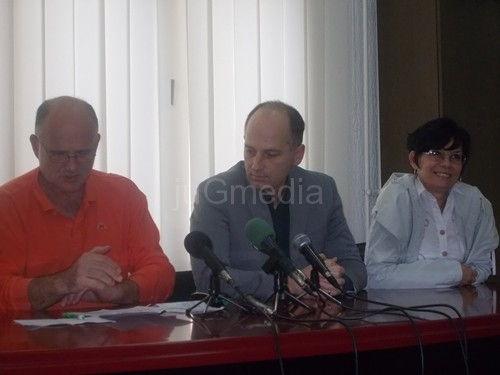 Sokolović: U osnovnim školama nije otkriveno prisustvo psihoaktivnih supstanci