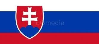 Dan slovačkog kratkog filma u NKC